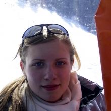 2006 Brixlegg_104