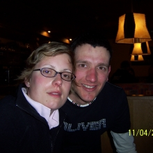 2006 Brixlegg_10