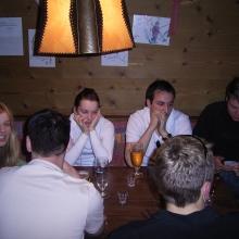 2006 Brixlegg_112