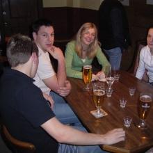 2006 Brixlegg_113