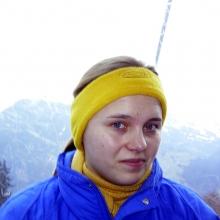 2006 Brixlegg_115