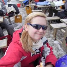 2006 Brixlegg_117