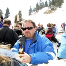 2006 Brixlegg_119