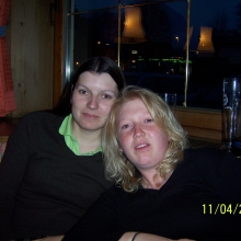 2006 Brixlegg_11
