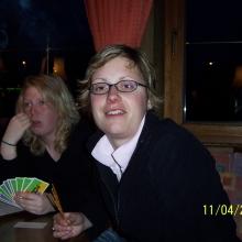 2006 Brixlegg_12