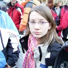 2006 Brixlegg_131