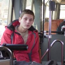 2006 Brixlegg_135