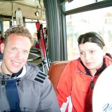 2006 Brixlegg_136