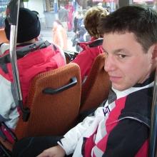 2006 Brixlegg_137