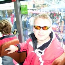 2006 Brixlegg_138