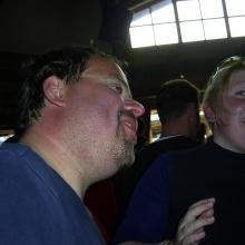 2006 Brixlegg_143