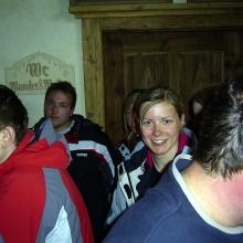 2006 Brixlegg_144