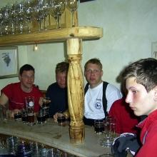 2006 Brixlegg_145