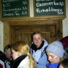 2006 Brixlegg_147