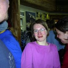 2006 Brixlegg_149