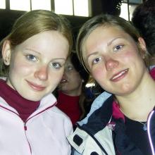 2006 Brixlegg_150