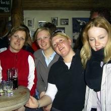 2006 Brixlegg_156