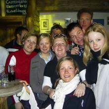 2006 Brixlegg_157