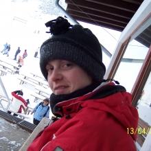 2006 Brixlegg_15