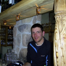 2006 Brixlegg_160
