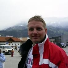 2006 Brixlegg_165