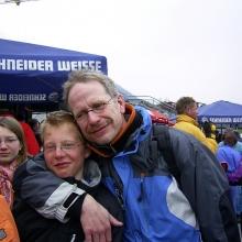 2006 Brixlegg_168