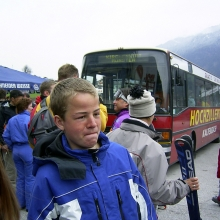 2006 Brixlegg_170