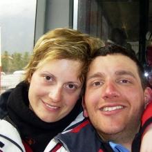 2006 Brixlegg_171