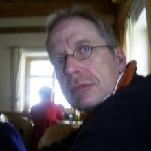 2006 Brixlegg_176