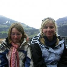 2006 Brixlegg_177