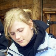 2006 Brixlegg_182