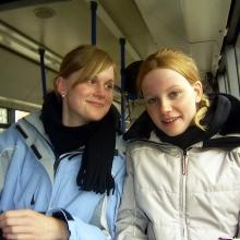 2006 Brixlegg_186