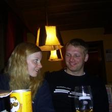 2006 Brixlegg_188