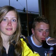 2006 Brixlegg_189