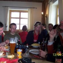 2006 Brixlegg_18