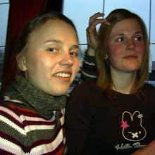 2006 Brixlegg_190