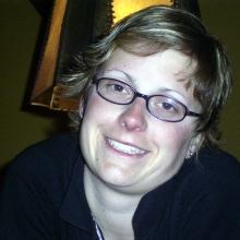 2006 Brixlegg_193