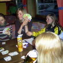 2006 Brixlegg_194