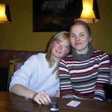 2006 Brixlegg_196