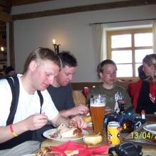 2006 Brixlegg_19