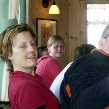 2006 Brixlegg_208