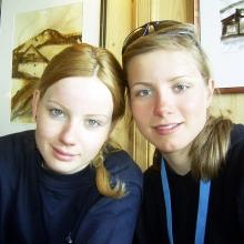 2006 Brixlegg_209