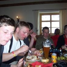 2006 Brixlegg_20