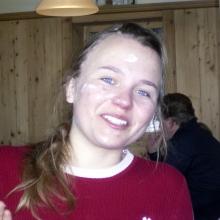 2006 Brixlegg_211