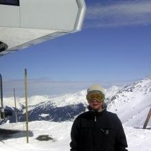 2006 Brixlegg_223