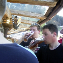 2006 Brixlegg_226