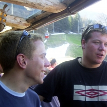 2006 Brixlegg_230