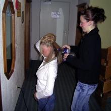 2006 Brixlegg_231