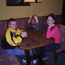 2006 Brixlegg_232