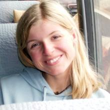 2006 Brixlegg_236